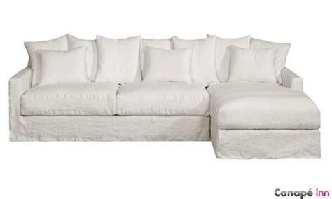 canapé profond choisir la bonne forme d 39 un canapé ou d 39 un fauteuil