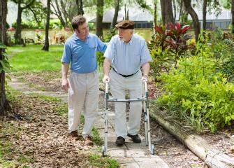 Home Health Aides by Home Health Aides And Personal Care Aides Occupational