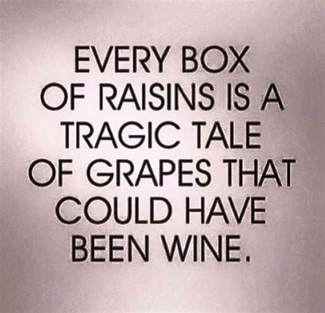 I'm drinking all the wine! Pin on nice...