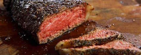 recipe   cook steak bbqguys
