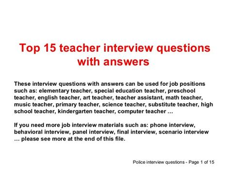 best 25 questions ideas on 641 | 67fc6a1f3a353e30c84fd122ad7ea47b teacher jobs teacher resumes