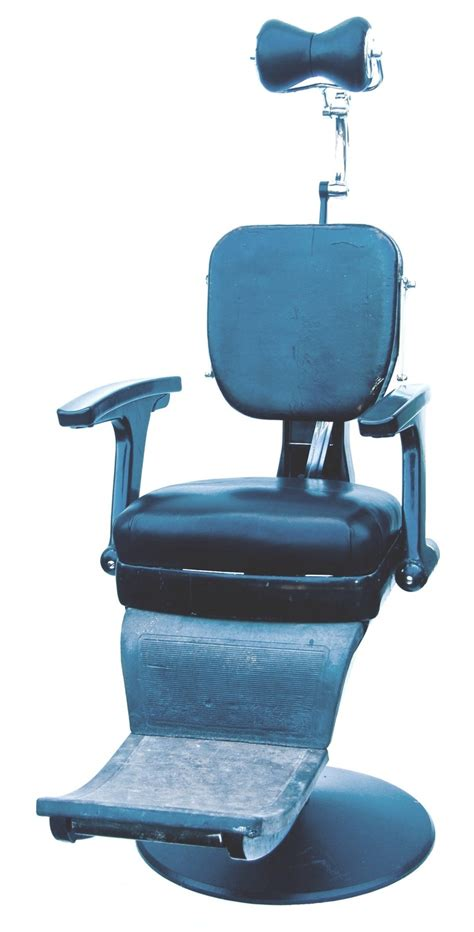 vintage barber chair i remember barbers