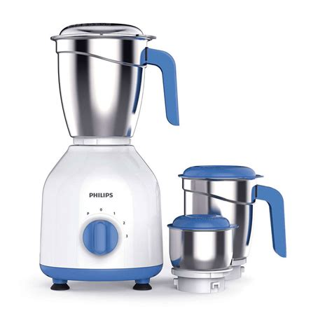 philips mixer juicer grinder daily collection lanka sri rs