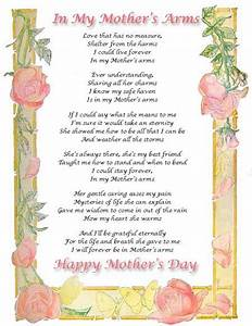 Everyday is Mother's Day. | I Love you, Mom. Forever ...
