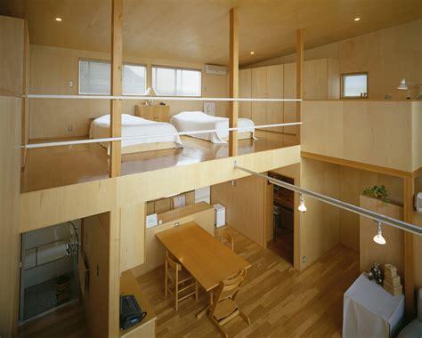 chambre adulte petit espace comment faire une chambre en mezzanine with
