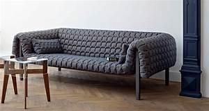 Ligne Roset Bettsofa : ligne roset sofa sofas ligne roset official site thesofa ~ Markanthonyermac.com Haus und Dekorationen