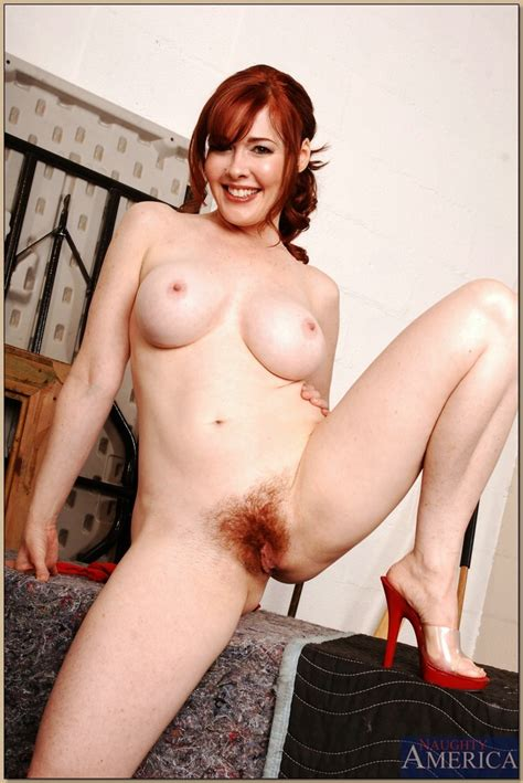 Real Amateur Homemade Red Head