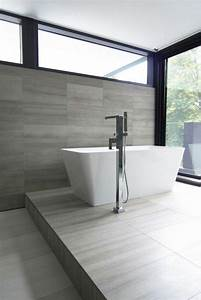 Freistehende Badewanne Mit Armatur : badezimmerarmatur die ihr bad modern und umweltbewusst gestaltet ~ Bigdaddyawards.com Haus und Dekorationen