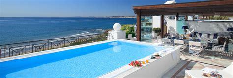 huis kopen spanje regelgeving luxe woningen in spanje in marbella en altea