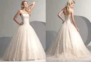 beautiful lace wedding dresses classic wedding dresses white wedding dresses