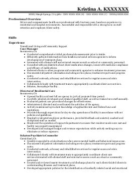 political science resume exles social sciences