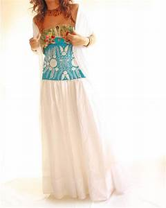 nature lover embroidered goddess mexican dress celebration With embroidered mexican wedding dress