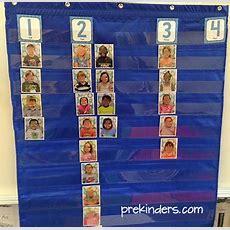 479 Best Kindergarten Phonics Images On Pinterest  English Language, Kindergarten And