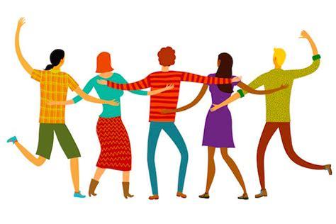 5 Ways to Create Amazing Friendships