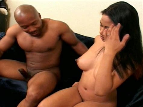Big Black Cock Cums In Her Ass Free Porn Videos Youporn
