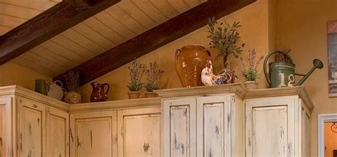 How To Decorate Above Kitchen Cupboards by Signs For Kitchen Above Cabinet Yahoo Search Results