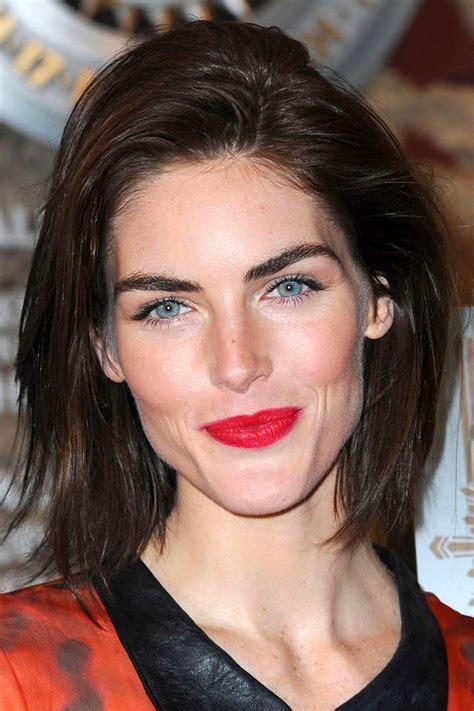 celebrity eyebrows   shape brows celebrity eyebrows straight eyebrows eyebrows
