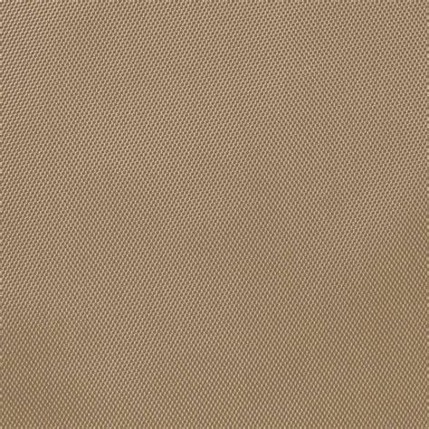 tissu impermeable exterieur au metre 28 images quot greta quot tissu ext 233 rieur coupe