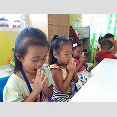 Reports From Children's Joy Foundation, Inc Globalgiving