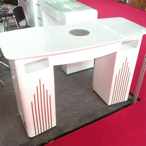 Ook babyboom nagels kunnen bij ons gemaakt worden. Cheap white European style manicure table / nail station ...