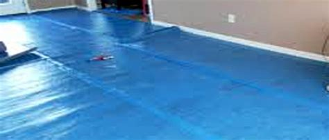flooring vapor barrier vapor barrier under laminate floor laminate floor problems