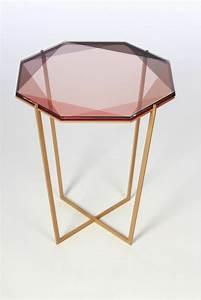 Table De Salon Ikea : table basse de salon design ikea ~ Dailycaller-alerts.com Idées de Décoration