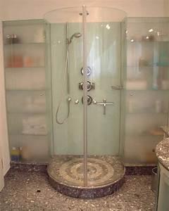 Duschwände Aus Glas : duschw nde glas ortlieb gmbh ~ Sanjose-hotels-ca.com Haus und Dekorationen