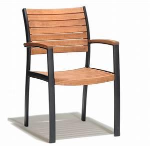 Gartenstühle Und Tisch : aldi gartenst hle holz und aluminium sitz zeichnen tische und st hle pinterest ~ Markanthonyermac.com Haus und Dekorationen