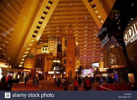 Luxor Front Desk Contact by Luxor Hotel Front Desk Number Whitevan