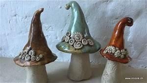 Ton Keramik Unterschied : keramikatelier imrank google ~ Markanthonyermac.com Haus und Dekorationen