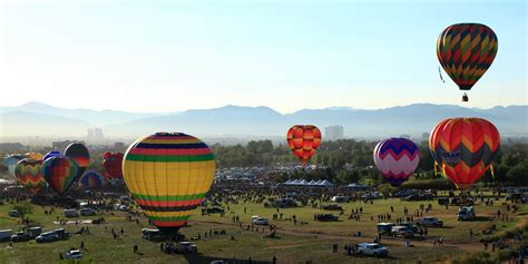 childrens cabinet reno nv great reno balloon race and rounds bakery raise money for
