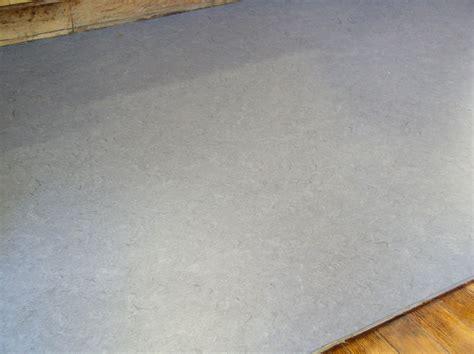 linoleum flooring linoleum wiktionary