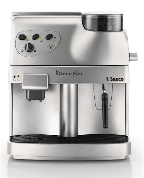 top rated home espresso machines top rated espresso machines with built in conical burr