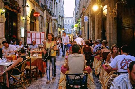 long weekend  bordeaux france fodors travel guide