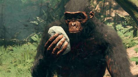 ancestors odyssey humankind recensione pc pcgamer ape como 4news xboxplay guardado desde games