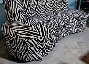 Zebra sofa zebra 3 seater sofa mali dfs dream home for Zebra sectional sofa