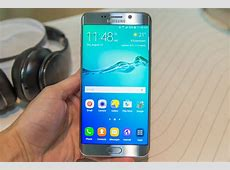 How To Fix Poor Battery Life On Samsung Galaxy Note 5