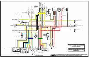 Diagram 1980 Suzuki Fz50 Wiring Diagram Full Version Hd Quality Wiring Diagram Diagrammaskek Gisbertovalori It