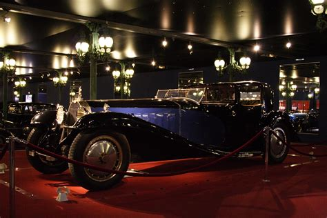 But the car came n 1929 and the great. Archivo:Bugatti Royale Coupe Type 41 1929 Mulhouse FRA 002.JPG - Wikipedia, la enciclopedia libre