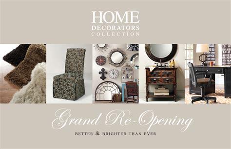 Home Decorators Collection Union Nj