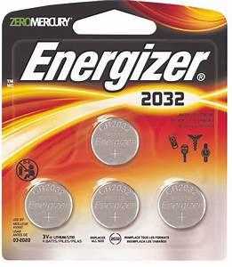 Pile Bouton Cr2032 : energizer 4 piles bouton cr2032 collishop ~ Melissatoandfro.com Idées de Décoration