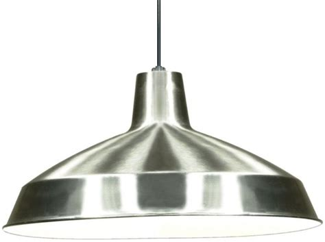 retro vintage warehouse pendant light l shade pro