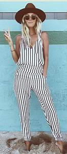 What to Wear For a Vacation - 20 Casual Outfit Ideas for Vacation - Her Style Code