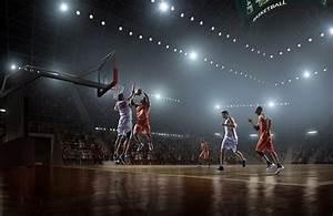 Match Die Bilder : basketball regeln in kurzform einfach erkl rt ~ Watch28wear.com Haus und Dekorationen