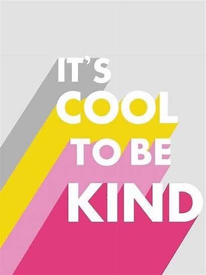 Kindness Random Act