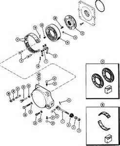 similiar case 580d backhoe diagrams keywords case 580c backhoe parts diagram case wiring diagram and schematic