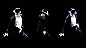 24x42inch Michael Jackson Dance Poster HD HOME WALL Decor