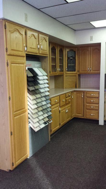 kitchen cabinet image displays for 2551