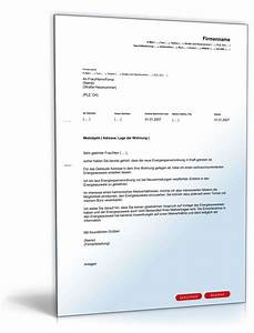 Mieter Schufa Auskunft : mieter selbstauskunft kostenlos selbstauskunft f r mieter kostenloses formular vorlage ~ Orissabook.com Haus und Dekorationen