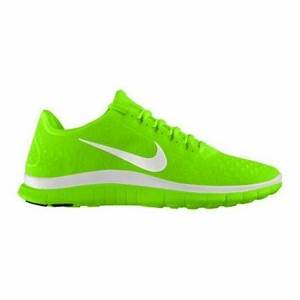 95 best Half Price Nike Free Run images on Pinterest